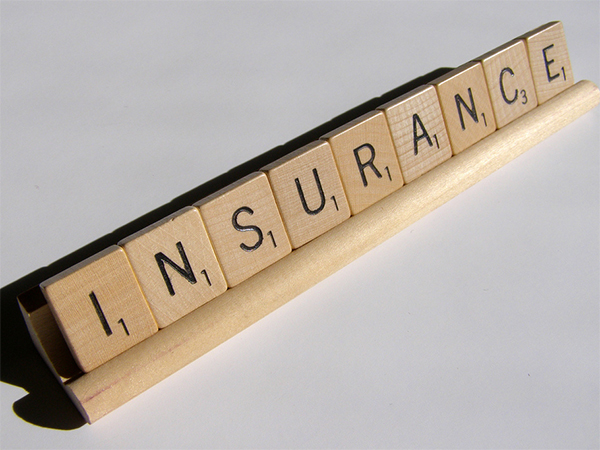 Insurance Subrogation