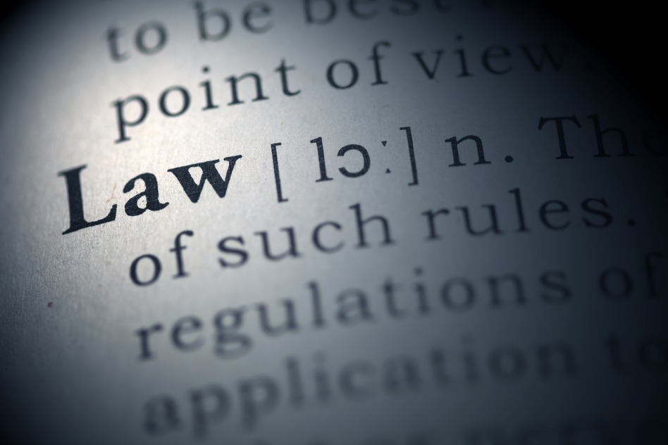 CIVIL AND COMMERCIAL LITIGATION